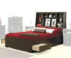 King Size Headboard With Storage Diy Headboard Ideas For King Beds Headboard With Storage Bedroom