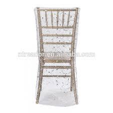 Vine Chair Chiavari Chair Cover Chiavari Chair Cover Suppliers And