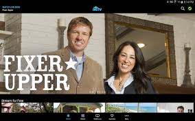 hgtv android apps on google play