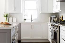 small kitchen ideas modern the top 34 small kitchen ideas interior home and design