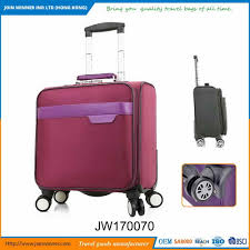 lightest cabin bag quality worlds lightest cabin luggage of new structure buy
