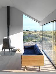Modern Sofas Design by Rustic Modern Sofa Designs Mountainmodernlife Com