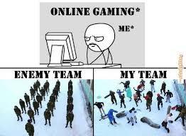 Funny Memes Online - tmnt funny funny memes online gaming funnymemes com