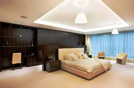 Celebrity Interior Homes by Plain Luxury Master Bedrooms Celebrity Bedroom Homes Expansive
