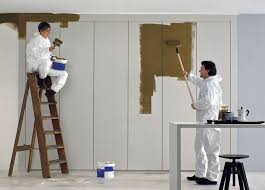 Painting Sliding Closet Doors 12 Ways To Reinvent Your Sliding Wardrobe Door