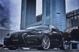 lexus is250 vietnam skipper lexus is250 is350 side steps motivejapan