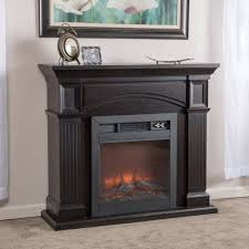 white electric fireplace with mantel making electric fireplace