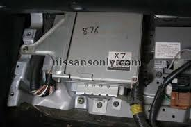 nissan check engine light codes nissan infinity how to check ecu obdii codes and reset check engine