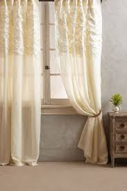 184 best home softgoods window coverings images on pinterest