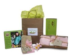 gift sets gift sets poncho baby inc