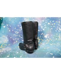 where can i buy motorcycle boots buy motorcycle boots women s size 8 mc24