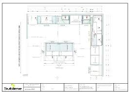 island kitchen plan breathtaking kitchen design layout n restaurant kitchen design