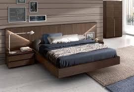 Bed Back Design Contemporary Bed Back Designs Bed Set Design