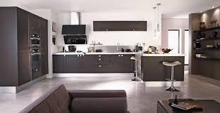 prix pour refaire une cuisine trouver un bon prix pour refaire sa cuisine voizin and co brillant