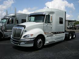 is gm positioning itself to purchase navistar page 2
