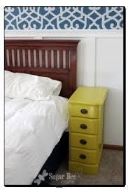 Plastic Bedroom Furniture by Plastic Nightstands Foter