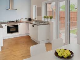 small kitchen extensions ideas kitchen diner open plan ideas search kitchens