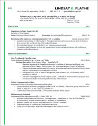 cover letter cosmetologist job requirements cosmetology career