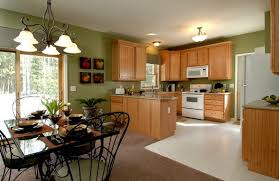 dining room with kitchen designs pictures dining room with kitchen designs best image libraries