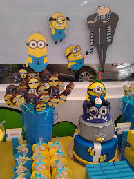 minion birthday cake minion birthday cake 3 tiers minion yellow cakecentral