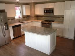 install kitchen cabinets kitchen rustic kitchen cabinets restaining kitchen cabinets
