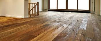 ceramic tile hardwood floor look tile flooring stores near me wood