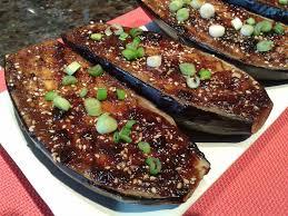 recettes de cuisine japonaise recette vegan cuisine japonaise le de cuisinejaponaise be