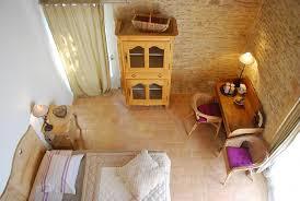 chambre d hote de charme beaujolais chambres d hôtes en beaujolais le clos de pomeir