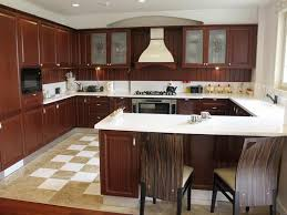 g shaped kitchen layout ideas u shaped kitchen design with island home interior plans ideas