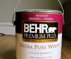 behr paint colors home depot home depot paint color ideas on