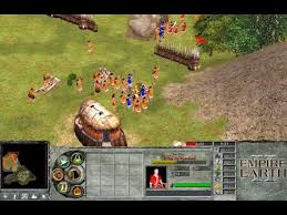 empire earth 2 free download full version for pc empire earth 2 download free full game speed new