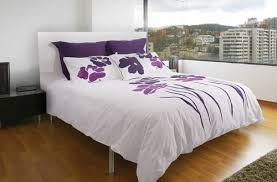 grey and purple duvet covers de arrest with regard to purple duvet
