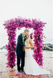 wedding arches nz 408 best wedding ceremony arches installations images on