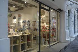 magasin ustensile cuisine marseille magasin de cuisine marseille bukadar info diverses formes de
