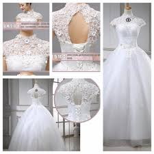 wedding dress jogja sewa bridal jogja foto prewedding rias pengantin mua make up