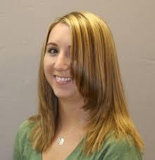 foils full head highlights hair color hair salon services