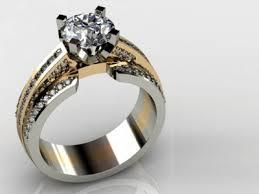 engagement rings dallas accent archives shapiro diamonds