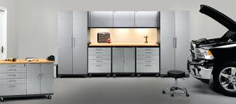 new age performance plus cabinets new age cabinets gar pro series reviews performance plus garage