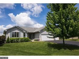 Rambler Home 18080 Monroe Circle Nw Elk River Mn 55330 Mls 4840844 Edina