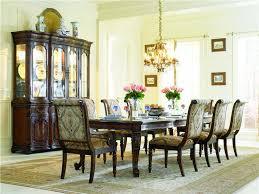 39 best dining room images on pinterest dining room furniture
