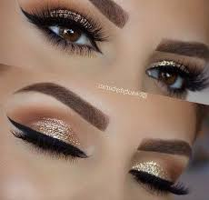 makeup for wedding eye makeup for weddings new 31 beautiful wedding makeup looks for