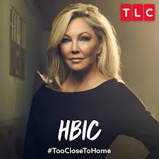 Seeking Season 2 Episode 7 Cast Get To The Cast Of To Home To Home Tlc