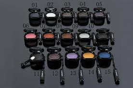 Cheap Makeup Classes Mac Discounted Cosmetics Mac Eyeshadow Single Color 1 Mac Cheap