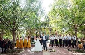 chattanooga wedding venues waterhouse pavilion 365 photos 31 reviews performance