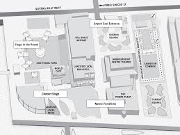 One Canada Square Floor Plan Harbourfront Centre Live Webcams