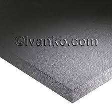 ivanko rubber flooring ivanko com