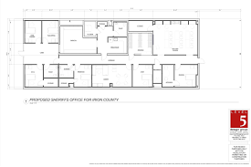 royal courts of justice floor plan projects level 5 design group