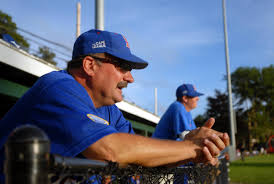 ex plainfield coach to step down at end of cape cod baseball