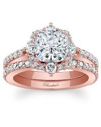 s ring cushion cut engagement rings