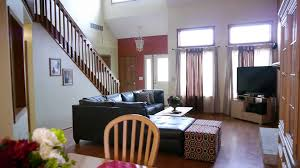 Wayne Homes Floor Plans by Real Estate Video Tour Fort Wayne Homes For Sale 8718
